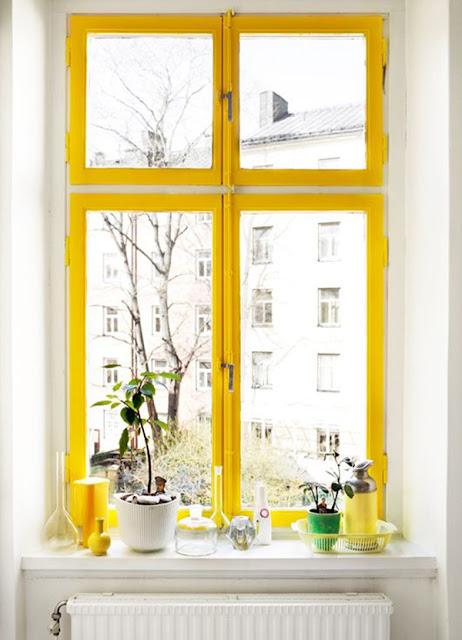 amarelo-na-decoracao-blog-abrirjanela