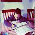 Confinamiento en desigualdad: encuesta sobre educación revela abismo en hogares chilenos
