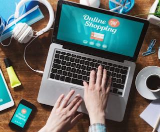 Tips Memilih Toko Komputer Untuk Menghindari Penipuan