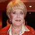 Βάσια Τριφύλλη: Ο καρκίνος ήρθε όταν είχα αποφασίσει να κάνω εξωσωματική με δανεικό σπέρμα