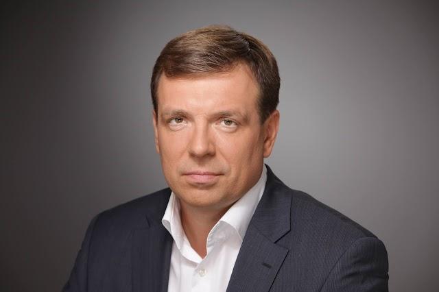 Микола Скорик: Політичні «туристи» і ризики фальсифікацій бюлетенів – ось уже очевидні проблеми виборів, що тривають