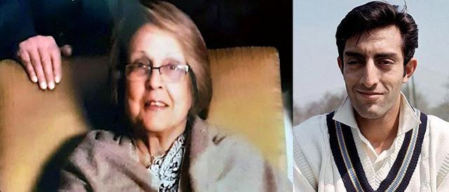 टाइगर पटौदी की बहन का निधन, सैफ अली खान से चल रही थी लड़ाई