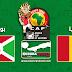 مشاهدة مباراة بوروندي وغينيا بث مباشر بتاريخ 30-06-2019 كأس الأمم الأفريقية