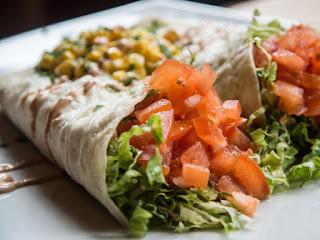 burrito-paling-populer-di-amerika.jpg