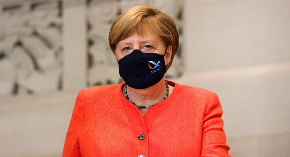Alemania registra casi 2.300 contagios de coronavirus en 24 horas, el máximo desde abril
