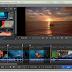 المميز فى قص ودمج ومونتاج الفيديو والصوت SolveigMM Video Splitter v6.0.1607.27 Business