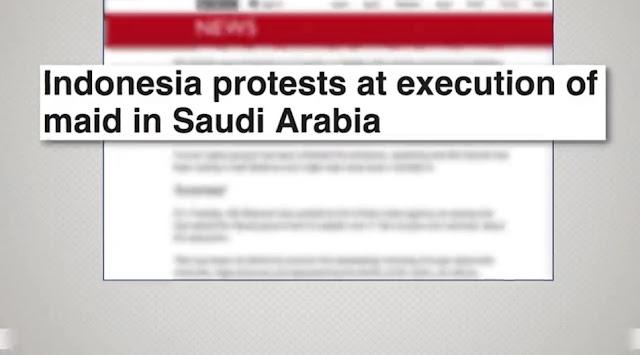 شروط السفر أو الخروج من المملكة العربية السعودية