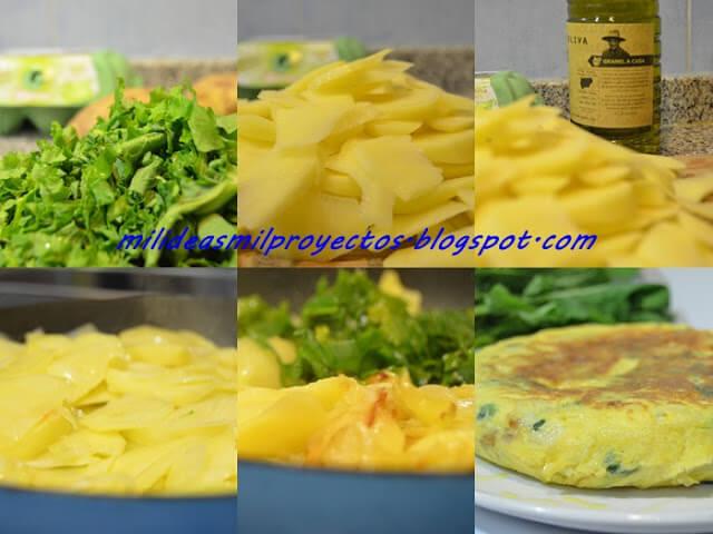 tortilla-grelos4