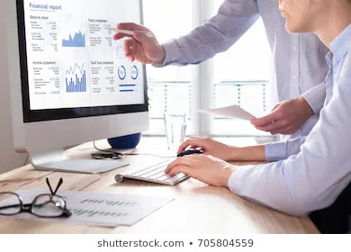 Software akuntansi terbaik untuk bisnis