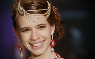 Kalki Koechlin movies, husband, biography, age, parents, speaking tamil, wedding, new movie, film, mms, tamil, video, images, wiki
