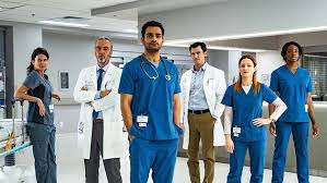 Transplant NBC Medical Drama Cast: Ages, Wiki, Biography, Release Date and Plot Explained