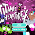 Titanic Heartbreak - HTML5 Game