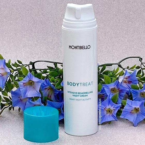 montibello-bodytreat-intensive-remodelling-night-cream