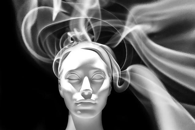 التدفق العقلي ما هي الأوقات التي يتدفق فيها العقل؟ كيف يتم الحصول عليها؟