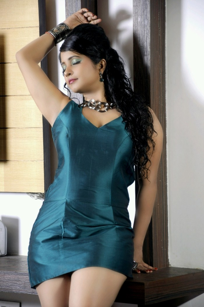 Sunny Leone Hot Videos! - YouTube