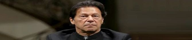 Pakistan, India Can Resolve Kashmir Issue Through Dialogue: Imran Khan Says In Sri Lanka