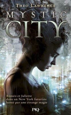 http://lachroniquedespassions.blogspot.fr/2014/11/mystic-city-tome-1-mystic-city-theo.html