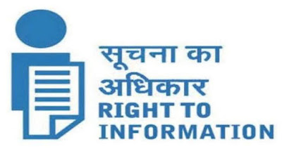 Lok Sabha passes the Right to Information Amendment Bill 2019