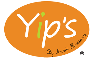 Yip's by Andik Nurdiany