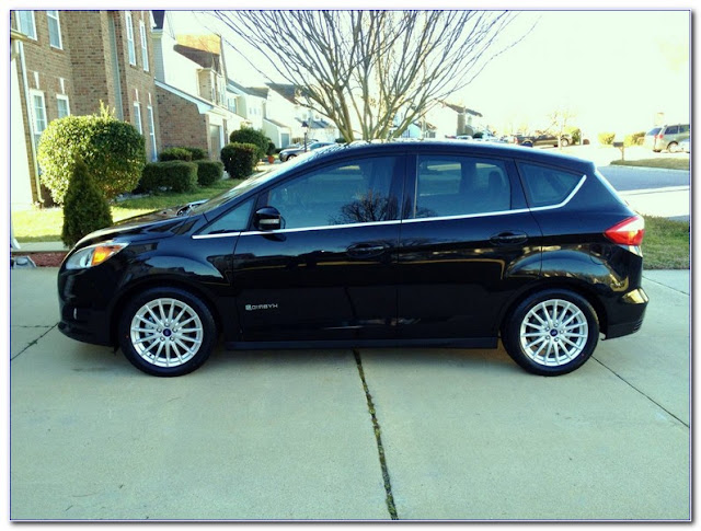 Best WINDOW TINTING In Akron Ohio