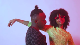 Video| Lorenzo Ft. Benson – WASHA| Download Mp4