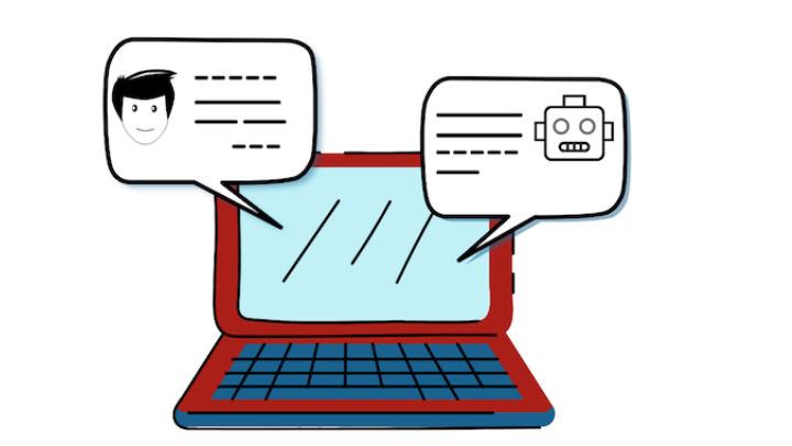 Θεανώ: Η ψηφιακή βοηθός για τον κορονοϊό του Ερευνητικού Κέντρου «Αθηνά»
