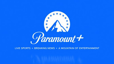 Paramount+ Já é Uma Realidade! Conheça Algumas Das Novidades da Plataforma de Streaming da Paramount