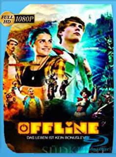 Offline (2017) HD [1080p] Latino [GoogleDrive] SilvestreHD