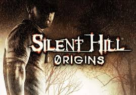 LINK Silent Hill Origins PS2 ISO CLUBBIT