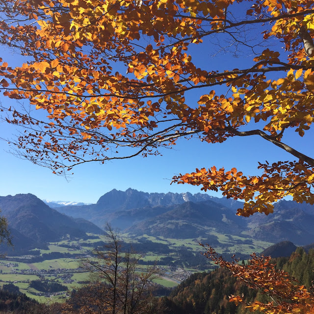 GrinseStern, Kaiserwinkl, Tirol, Bergliebe, Tirolliebe, on top of the world, travel, urlaubstipp, love tirol