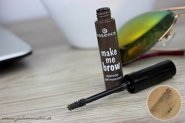 essence-make-me-brow-eyebrow-gel-mascara
