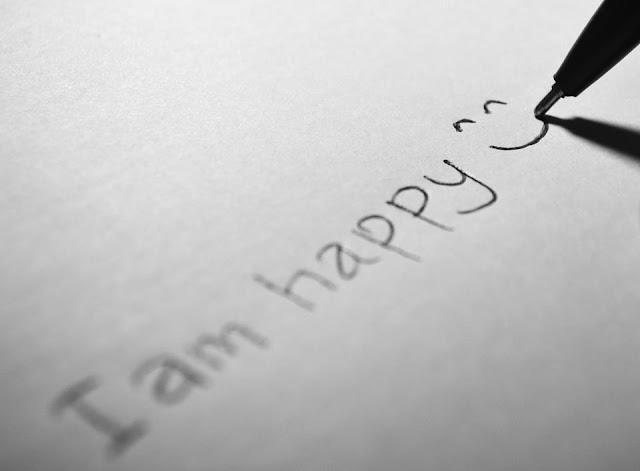 5 Cara Menikmati Hidup Bahagia Tanpa Harus Memiliki Banyak Uang Atau Kaya Raya