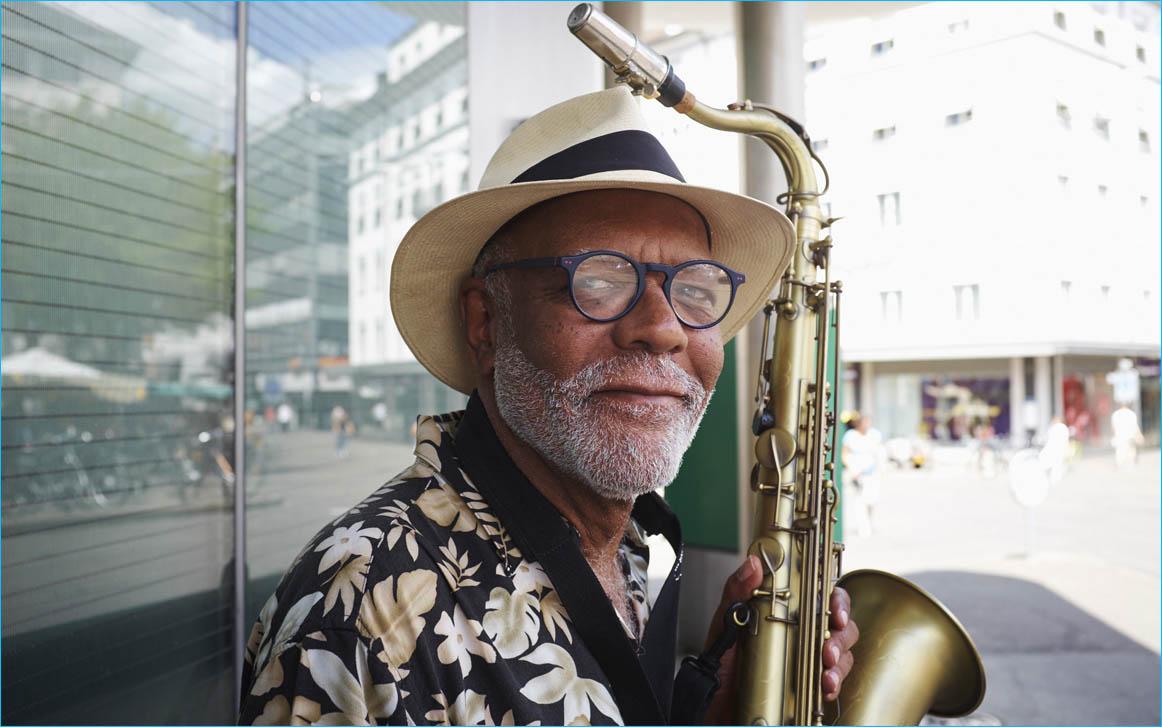 victor cuica jazz conciertos