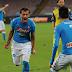 Hasil Liga Italia: Napoli 2-0 Chievo Minggu Dini Hari 25 Sept 2016