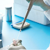 U.S. Pharma company claims it found antibody that can totally blocks 100% of coronavirus infections