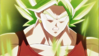 Dragon Ball Super Episode 100 Lengkap Subtitle Indonesia