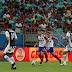 Diante da torcida, Bahia perde para o Botafogo-PB na primeira partida oficial de 2018