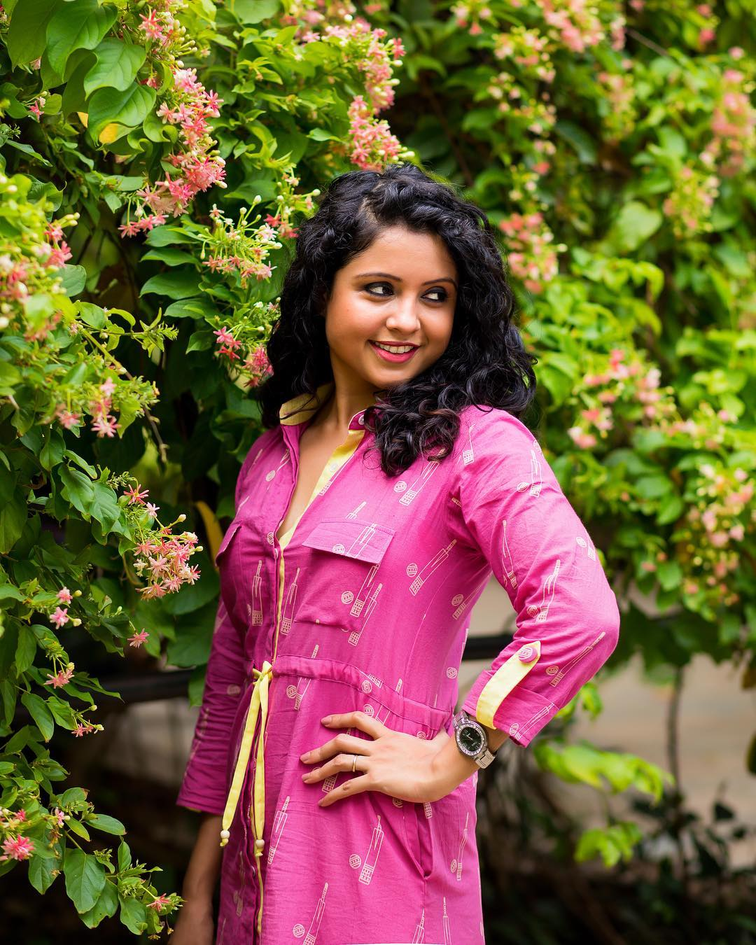 ravichandran-ashwin-prithi-narayanan-love-story