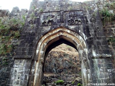 गाविलगड – स्थलानुरूप जल नियोजनाचा वारसा (Gavilgad - Bahamani fort is known for its water management)