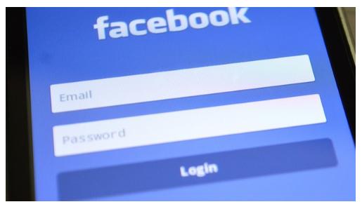 Facebook%2BLogin%2BFor%2BMobile