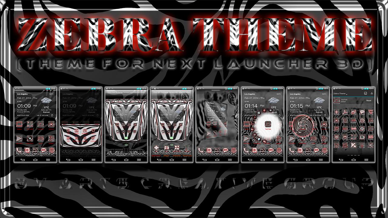 Next_Launcher_Theme_Zebra2D.png