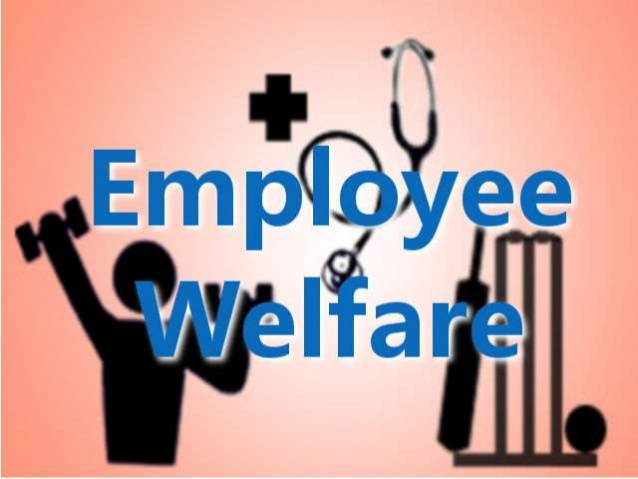 Labour Welfare: Meaning and Its Importance | Industries