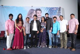 Mama O Chandamama Telugu Movie Press Meet  0031.jpg
