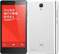 Begini Cara Unroot Xiaomi Redmi Note Dengan Benar