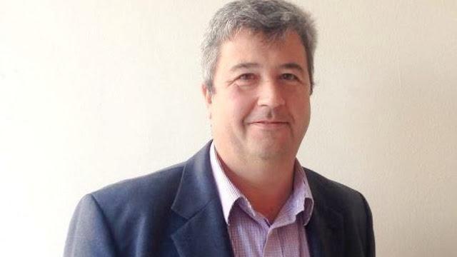 Τ. Λάμπρου για τα περιοριστικά μέτρα και στην Ερμιονίδα: Χρειάζονται να υπάρξουν μεγάλες και δυναμικές αντιδράσεις