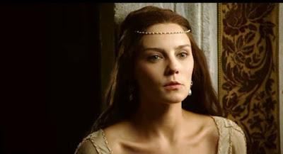 Medici: conducătorii Florenței - episoade sezonul 1 rezumate