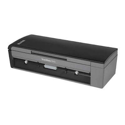 Smart Touch functionality replaces complicated multi Kodak Scanmate i940 Driver Downloads