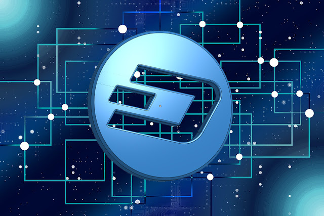 Dash Surpassed Most Transactions Record