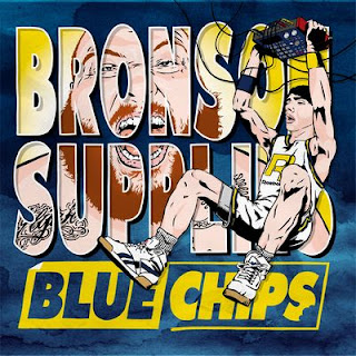 http://adf.ly/8579083/www.freestyles.ch/mp3/mixes/action-bronson-blue-chips2.zip