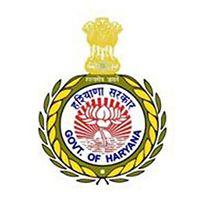 Haryana Jail Warder Jobs Recruitment 2020 - Volunteer Jail Warders 699 Posts